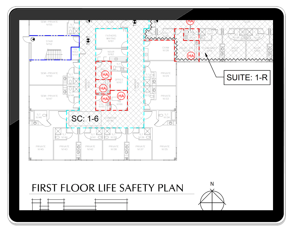 JDMH-HVAC-Plan-2