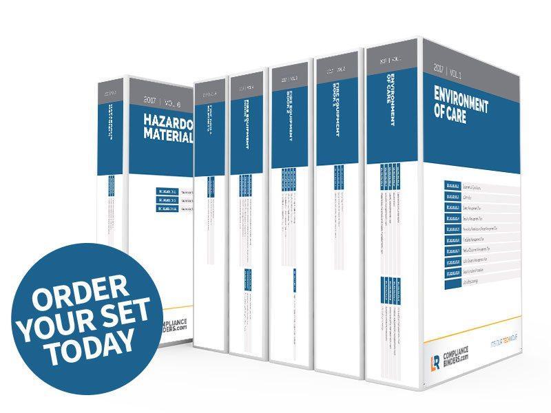 general-set-binders-mockup